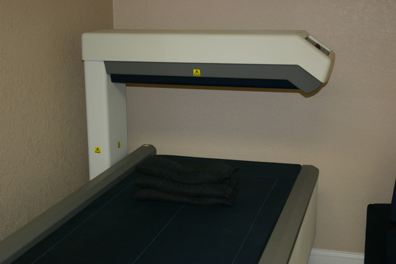 bone-density-scan