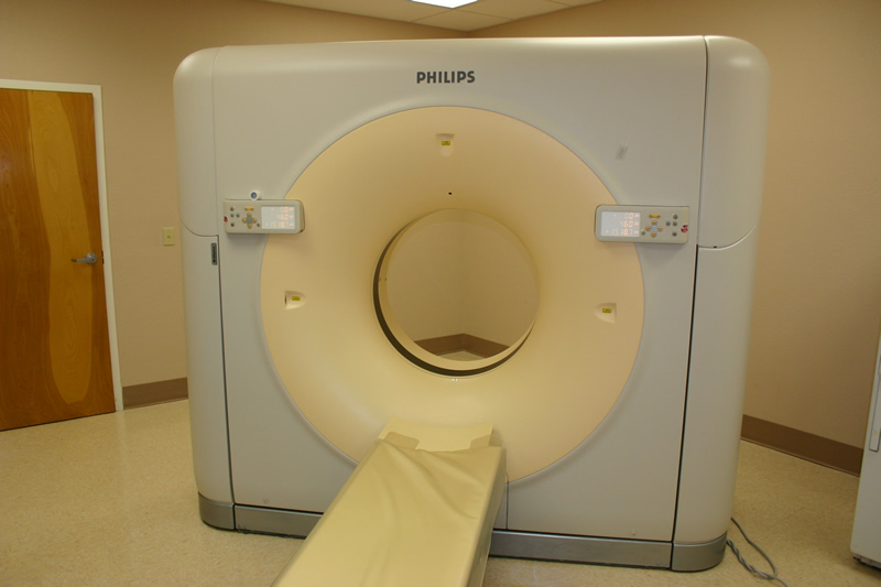 six-slice-ct-scan