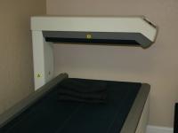 bone-density-scan