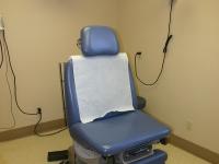 procedure-room