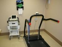 stress-test-treadmill