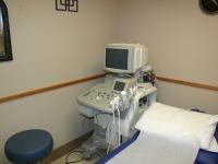 ultrasound-echocardiography