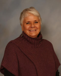 Sharon A. Schlick, PA-C